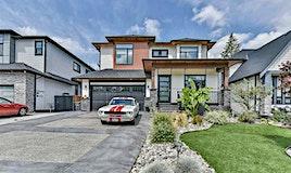 18949 62 Avenue, Surrey, BC, V3S 8S4