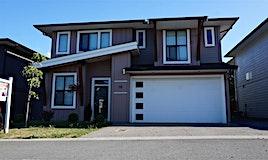 10-5665 Promontory Road, Chilliwack, BC, V2R 0Z9