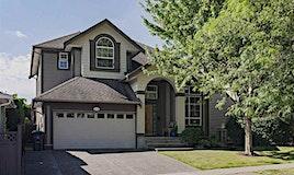14982 59a Avenue, Surrey, BC, V3S 7W8