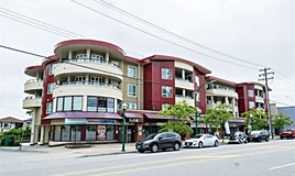 PH3-7738 Edmonds Street, Burnaby, BC, V3N 1B8