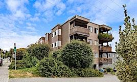 201-107 W 27th Street, North Vancouver, BC, V7N 4G5