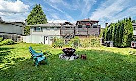 2120 Ridgeway Crescent, Squamish, BC, V0N 1T0