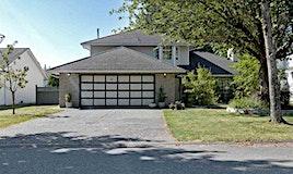15530 107a Avenue, Surrey, BC, V3R 9X7