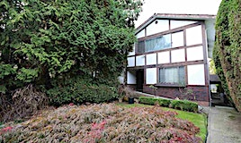 6909 Cambie Street, Vancouver, BC, V6P 3H1