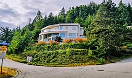 4809 Northwood Place, West Vancouver, BC, V7S 3C5