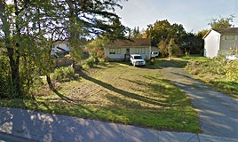 26700 Fraser Way, Langley, BC, V4W 3C7