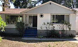 3814 Marine Drive, Burnaby, BC, V5J 3E2