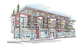 20059 24 Avenue, Langley, BC, V2Z 1Z7