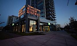 502-3438 Sawmill Crescent, Vancouver, BC