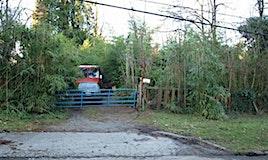 11139 132 Street, Surrey, BC, V3T 3X2