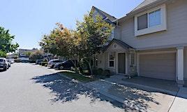 39-23085 118 Avenue, Maple Ridge, BC, V2X 3J7