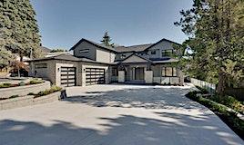 2026 Kaptey Avenue, Coquitlam, BC, V3K 1L4
