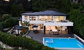 3690 Creery Avenue, West Vancouver, BC, V7V 2M1