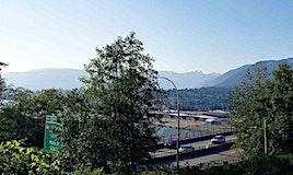 606 N Kootenay Street, Vancouver, BC, V5K 3S1