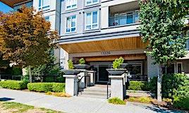 204-13339 102a Avenue, Surrey, BC, V3T 0C5