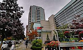 1705-135 E 17th Street, North Vancouver, BC, V7L 0C4