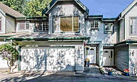 11-7465 Mulberry Place, Burnaby, BC, V3N 5A1