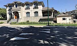 1228 Carleton Avenue, Burnaby, BC, V5C 0J6