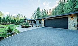 12643 Garibaldi Street, Maple Ridge, BC, V2W 1N5