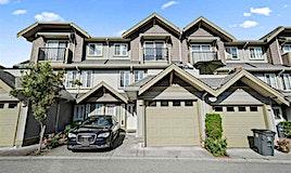31-12040 68 Avenue, Surrey, BC, V3W 1P5