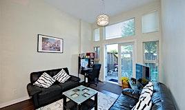 102-3688 Inverness Street, Vancouver, BC, V5V 0C5
