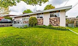 9152 Garden Drive, Chilliwack, BC, V2P 5M7
