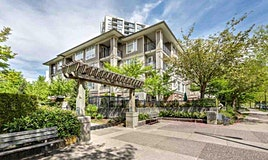 101-3575 Euclid Avenue, Vancouver, BC, V5R 6H5