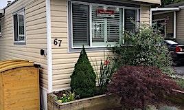 67-1840 160th Street, Surrey, BC, V4A 4X4