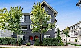 1-127 172 Street, Surrey, BC, V3Z 0W9