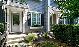 24-288 171 Street, Surrey, BC, V3Z 9P5