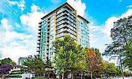 503-5088 Kwantlen Street, Richmond, BC, V6X 4K5