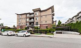 306-8168 120a Street, Surrey, BC, V3W 3P3