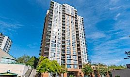 1508-511 Rochester Avenue, Coquitlam, BC, V3K 0A2
