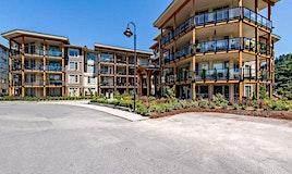 206-45746 Keith Wilson Road, Chilliwack, BC, V2R 5S1