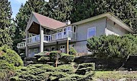 7341 Marble Hill Road, Chilliwack, BC, V4Z 1J5