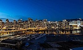 SUB1502-1833 Crowe Street, Vancouver, BC, V5Y 0A2