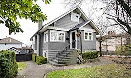 853 Gilmore Avenue, Burnaby, BC, V5C 4R9