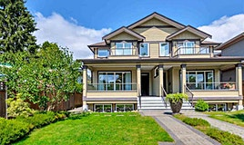204 E 19th Street, North Vancouver, BC, V7L 2Z2