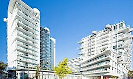 905-4638 Gladstone Street, Vancouver, BC, V5N 0G5