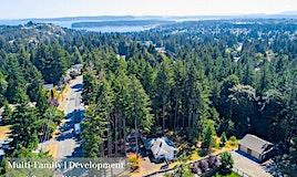 3469 Uplands Drive, Nanaimo, BC, V9T 2T4