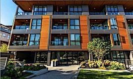 406-2267 Pitt River Road, Port Coquitlam, BC, V3C 1K7
