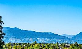 4808 Paton Street, Vancouver, BC, V6L 2J1