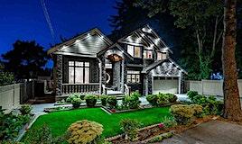 12751 97a Avenue, Surrey, BC, V3V 2H7