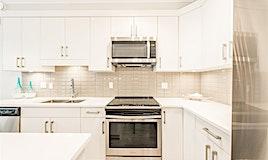 508-13799 101 Avenue, Surrey, BC, V3T 0N9