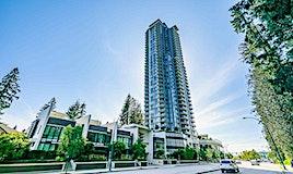 2501-3080 Lincoln Avenue, Coquitlam, BC, V3B 0L9