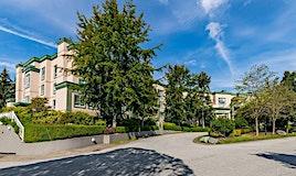 430-13880 70 Avenue, Surrey, BC, V3W 0T3