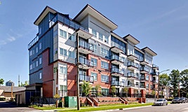 203-2229 Atkins Avenue, Port Coquitlam, BC, V3C 0H2
