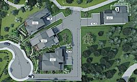 LOT 3-1486 Coast Meridian Road, Coquitlam, BC, V3E 3H3