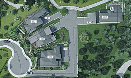LOT 4-1486 Coast Meridian Road, Coquitlam, BC, V3E 3H3