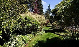 5671 Keith Road, West Vancouver, BC, V7W 2N4